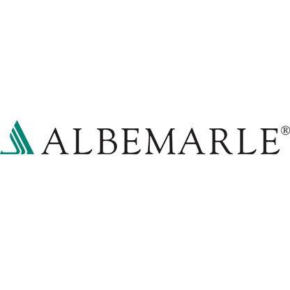 ALBEMARLE