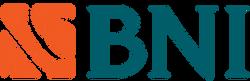 1200px-BankNegaraIndonesia46-logo.svg