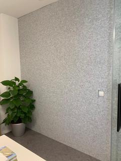 LV OFFICE _ TAKA 2.jpg