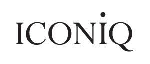 iconiq-logo