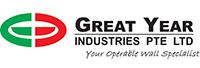Great-Year-Logo