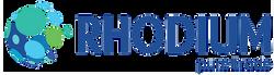 Logo-Winner-017-UAE_Rhodium-International_v001-2017.03.22