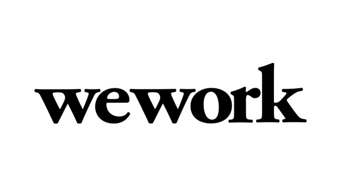 we-work