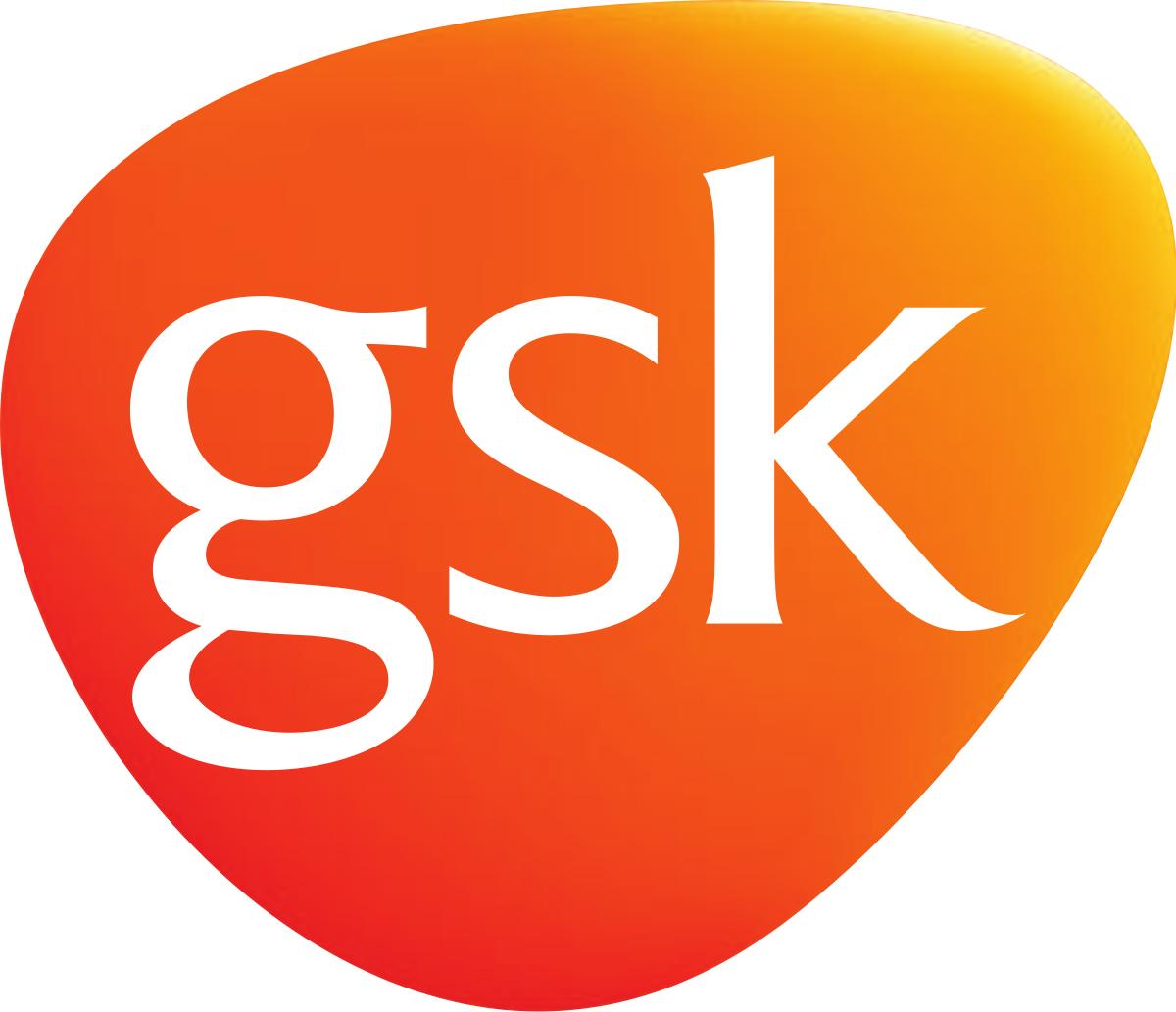 1200px-GSK_logo_2014