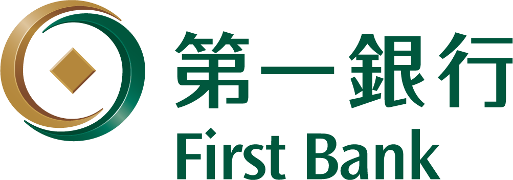 logo-firstbank