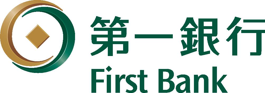 logo-firstbank