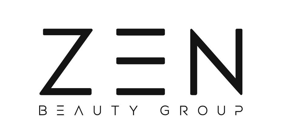 ZenBeautyGroup
