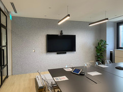 LV OFFICE _ TAKA 4.jpg