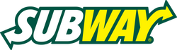 Subway_logo_white
