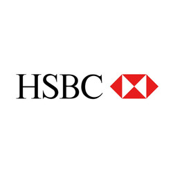 hsbc-1024x1024