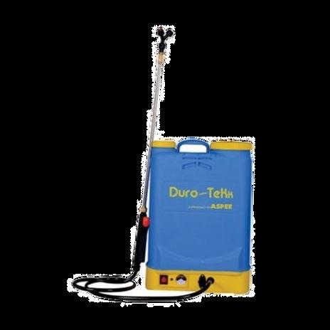 knapsack-battery-operated-sprayer-500x50