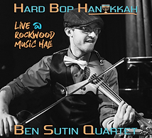 HBH Ben Sutin Cover-01.png