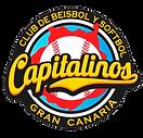 capitalinos.png