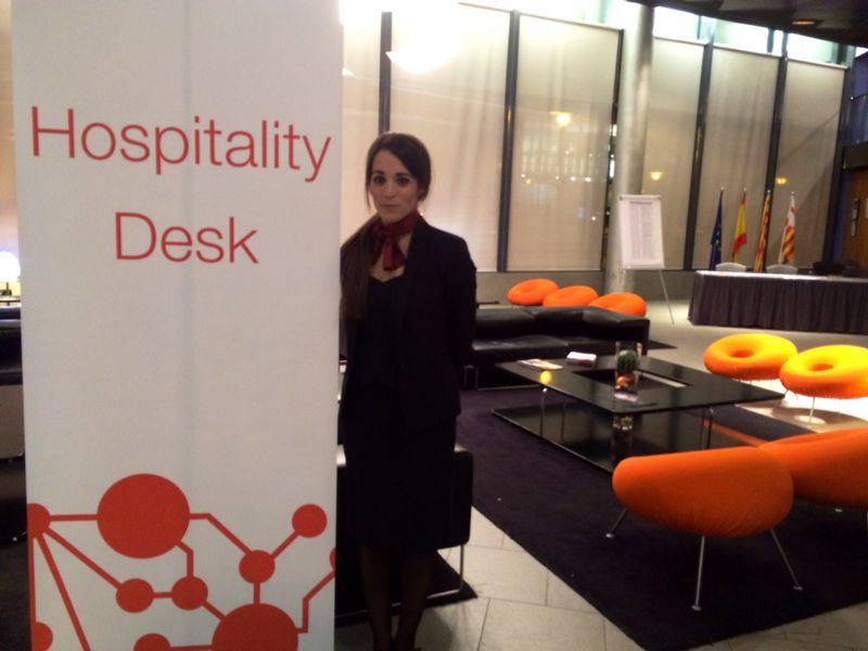 Hotel Princesa Barcelona