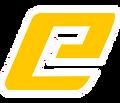 e_.png