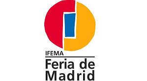 azafatas en fira de Barcelona para congresos, stand, modelos promocionales, reparto de publicidad, puntos de informacion