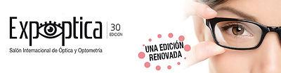 azafatas, modelos, promotoras para feleria alimentaria 2014