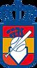 rfebs_logo_.png
