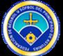 cropped-logo-fed-beisbol-sm.png