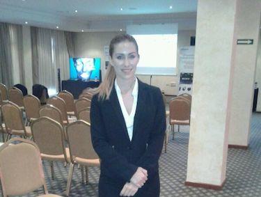 Evento Sony en Hotel Husa Alicante