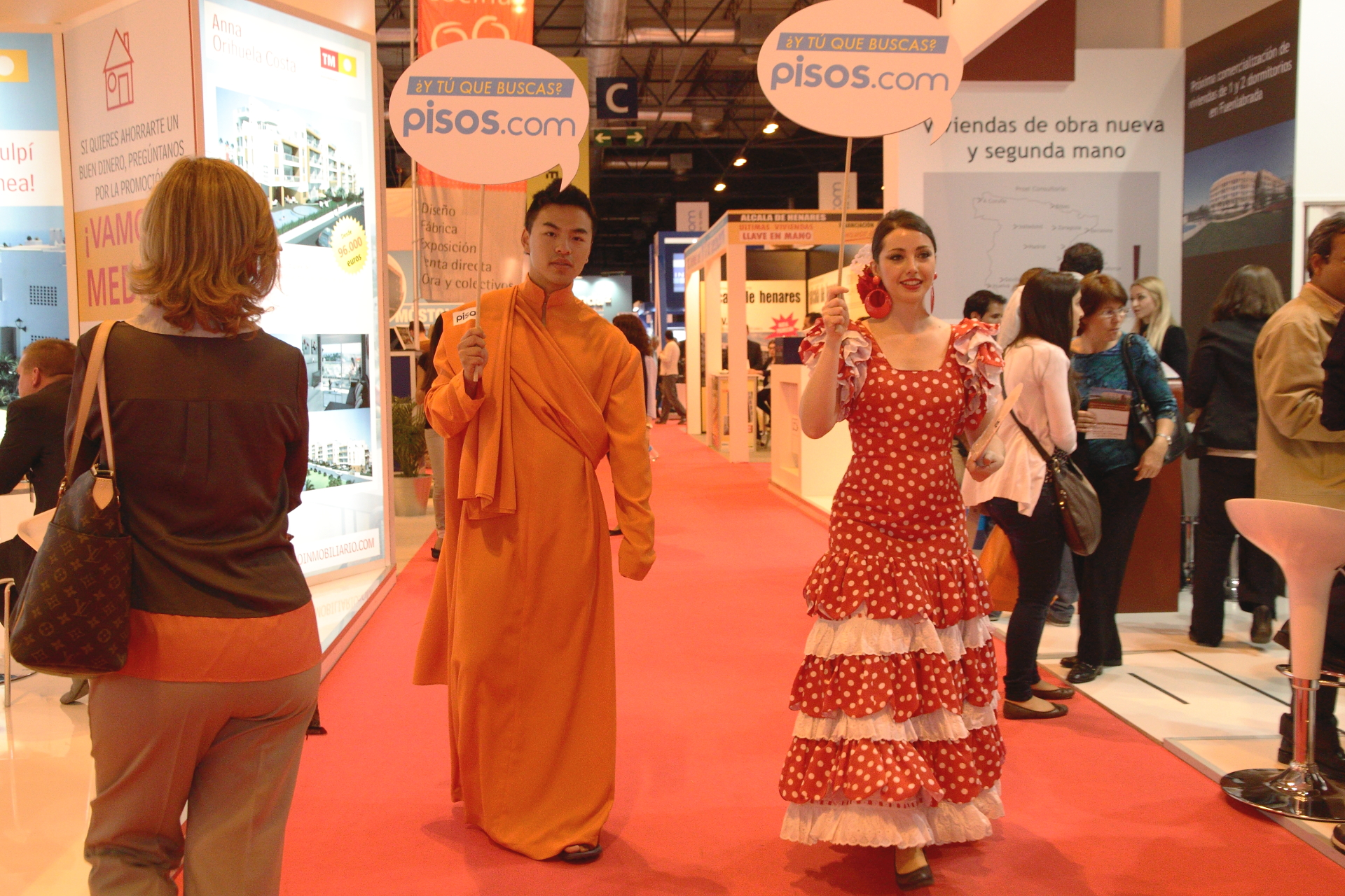 SIMA Expo 2013