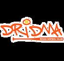 dridma.png