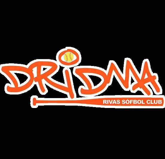 Dridma