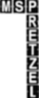 MSP%20Pretzel%20Logo_edited.png