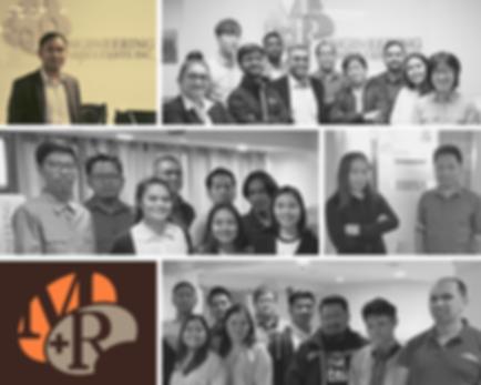 M+R Team 2020 (1).png