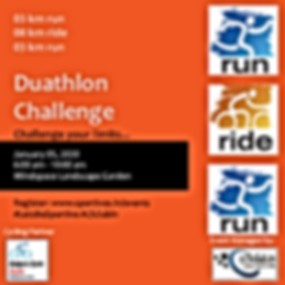 Duathlon 3 copy.png