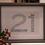 Thumbnail: 21st Landmark Birthday
