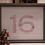 Thumbnail: 16th Landmark Birthday
