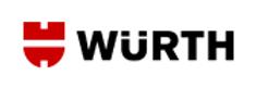 wuerth_logo_partner.png