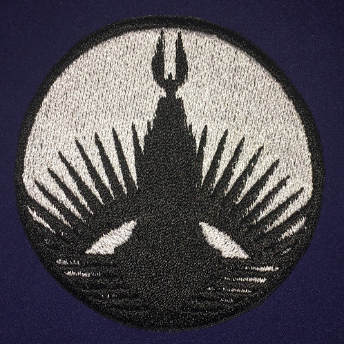 Bioshock Lighthouse Patch