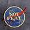 Thumbnail: NASA - Not Flat