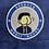Thumbnail: Asshole Merit Badge
