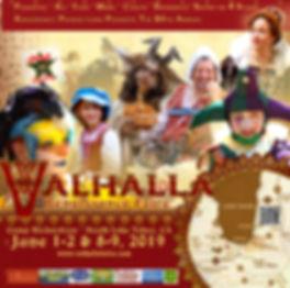 Valhalla poster 2019.jpg