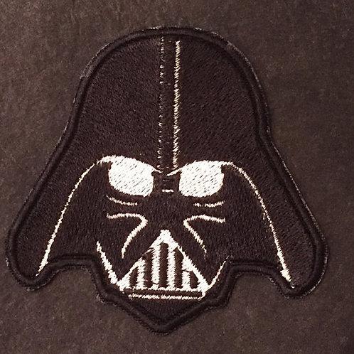 Star Wars Darth Vader Patch
