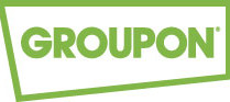 Groupon Sale on now!