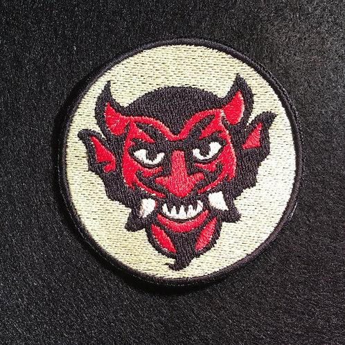 Bioshock Devils Kiss Patch