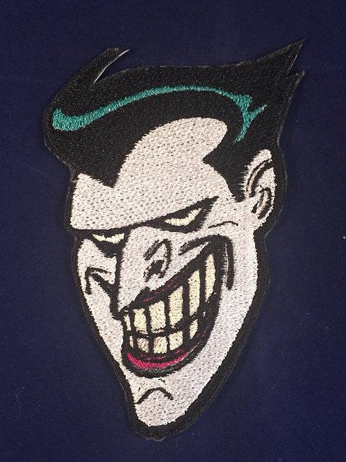 Joker Patch