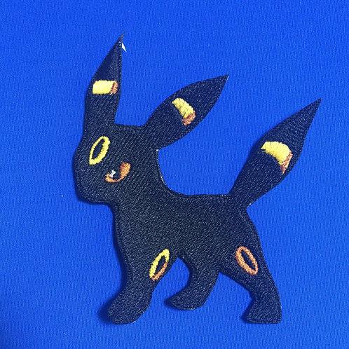 Umberon (Pokémon) Patch