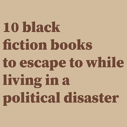 10 black books.jpg