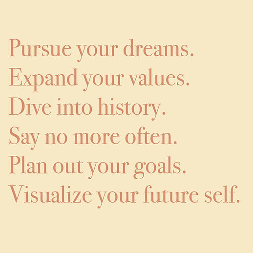 Pursure Your Dreams_.jpg