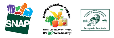 Payment Options_Food-Assistance-Banner.p