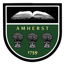 Town of Amherst logo.png