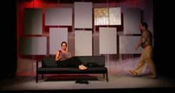 Framed Margaret keith full stage.jpg