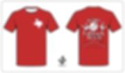 lubbockswdba_shirt_red.png