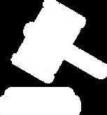 judgegravel.png