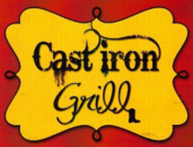 cast-iron-grill.png